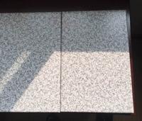 六安防石材铝单板