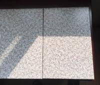 南京防石材铝单板