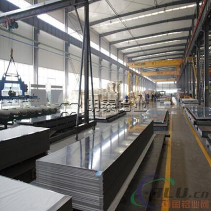 合肥铝单板